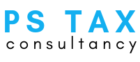 PS Tax Consultancy