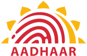 Aadhar Number shall intimate to Principal Director of Income Tax
