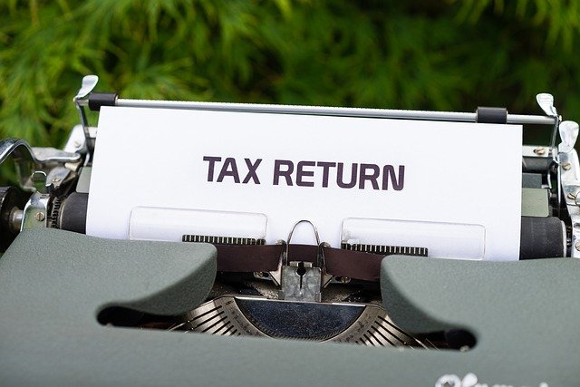 CBDT Extend the due date for IT Returns and Audit Reports